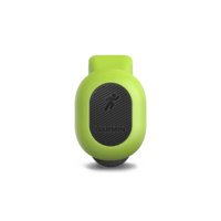 Garmin Green Running Dynamics Pod 010-12520-00