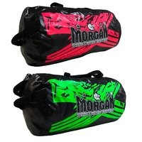 MORGAN BANGKOK BKK READY 2.5ft GEAR BAG
