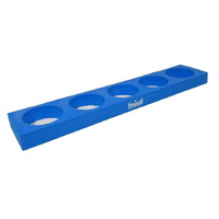 Morgan Foam Roller Stand