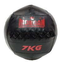 Morgan Cross Functional Fitness Wall Ball - 7Kg