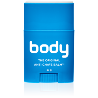 Body Glide Anti Chafe Chapstick  22gr