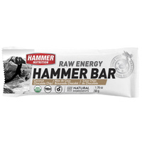 HAMMER BAR Coconut Chocolate Chip 50g