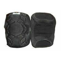 Morgan 'Exolite' Knee Guards [Senior]