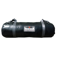MORGAN UPPERCUT BAG-FILLED