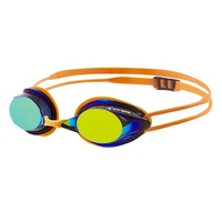 Vorgee Missile Eclipse Metallic Mirror Lens [Colour : Orange]