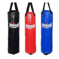 Morgan Skinny Punch Bag - Boxing 100cm