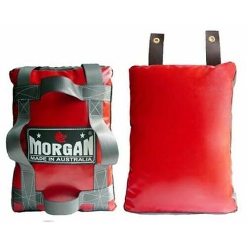 Morgan Wall And Hand Held Pillow Bag[10Kg Filled]